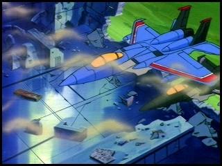 Quest Auto Parts >> TFArchive - Transformers Cartoons