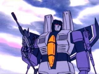 Transformers informe, fotos, juguetes, desde G1 hasta...