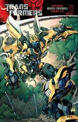 Q&R: Parlons de robots TF | TF sont bio-mécaniques ou mécanique? | Sideshow | Échelle des jouets | etc Movieprequel3